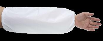 Mikroporowaty narękawnik BizTex® typ 6PB