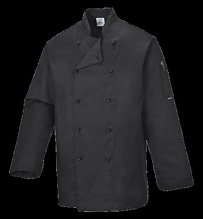 Bluza kucharska Somerset