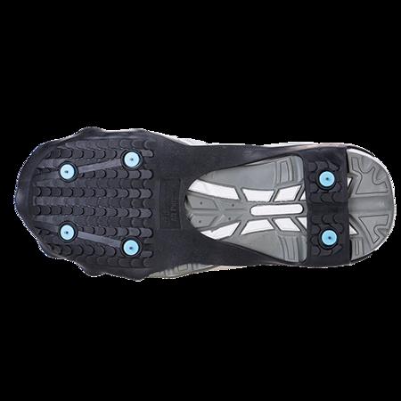 Nakładki antypoślizgowe na obuwie