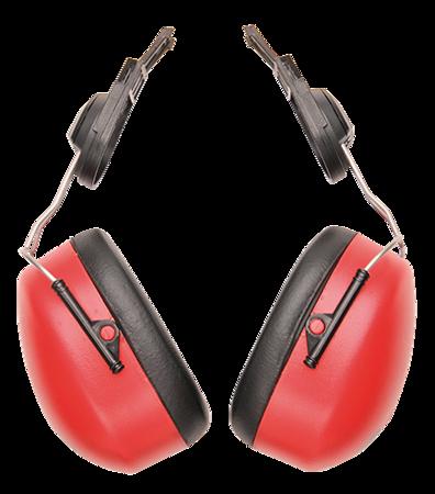 Ochronniki słuchu Endurance Clip-On