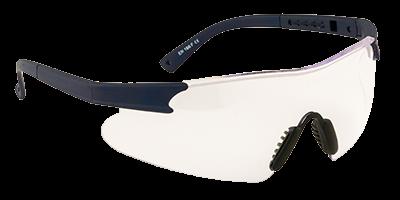 Okulary Curvo