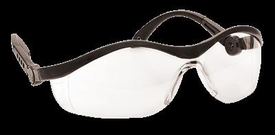 Okulary Safeguard