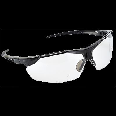 Okulary ochronne Defender