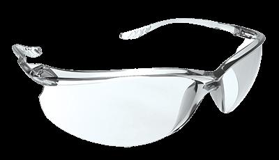 Okulary ochronne Lite