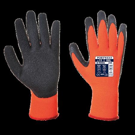 Rękawica Thermal Grip
