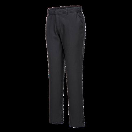 Spodnie Chino Stretch