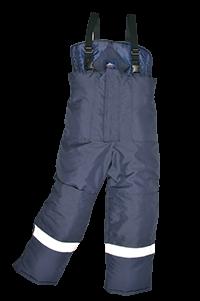 Spodnie ColdStore