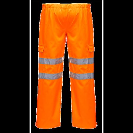 Spodnie Extreme