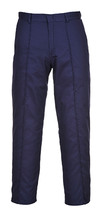 Spodnie Mayo